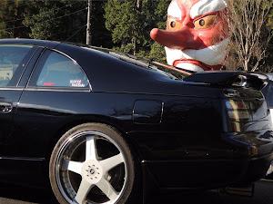 フェアレディZ 300ZX ツインターボ  1999年式 300ZX TTのカスタム事例画像 ★Nao★さんの2020年01月03日21:32の投稿