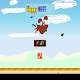 Flappy Mutt (game)
