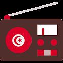 Radio Box Tunisie