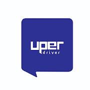 UPER DRIVER