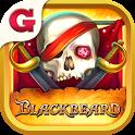 BlackBeard Slot icon