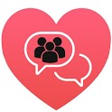 Appie- GoLive Video Call & Chat Guide icon