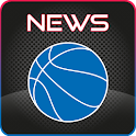 Los Angeles C. Basketball News icon