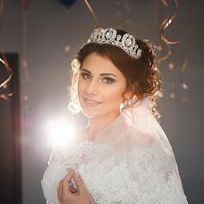 Wedding photographer Dmitriy Mezhevikin (medman). Photo of 24.09.2018