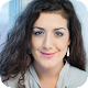 Download Katarina Zachar For PC Windows and Mac