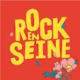 Rock en Seine Festival 2020 icon
