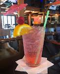 Razberry Sunshine