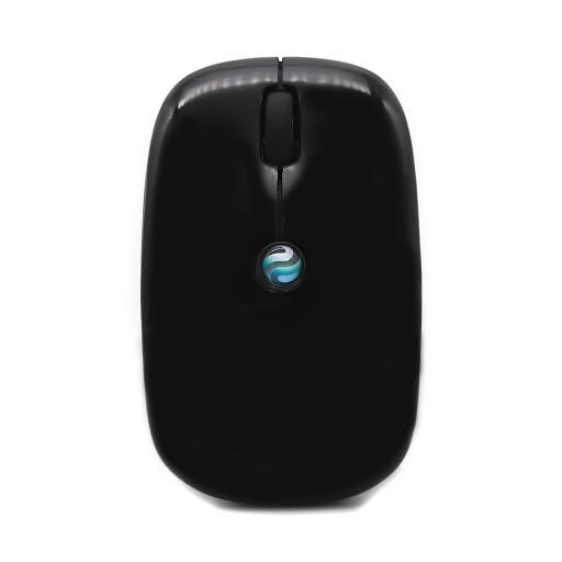 Chuột-máy-tính-Newmen-F201G-Wireless-(Đen)-1.jpg