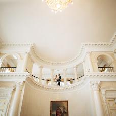 Wedding photographer Ekaterina Khudyakova (EHphoto). Photo of 13.08.2016