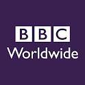 BBC Worldwide Trade Events
