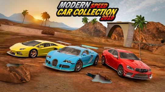 Mega Ramp Car Stunts – Extreme Car Racing Games 3D 8