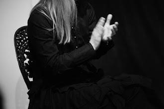 Photo: Bocadorada, Willa Radogoszcz, Grodzisk Mazowiecki, 21.11.2015; fot. Joanna Barchetto; organizacja: Impresariat Sense
