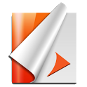 WayteQ Táblamagazin icon
