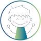 Pediatria per il Farmacista Download on Windows