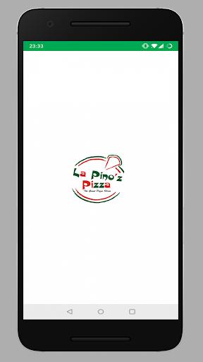 La Pino'z Pizza screenshots 1