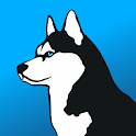 Phone Guardian Mobile Security & VPN Protection icon