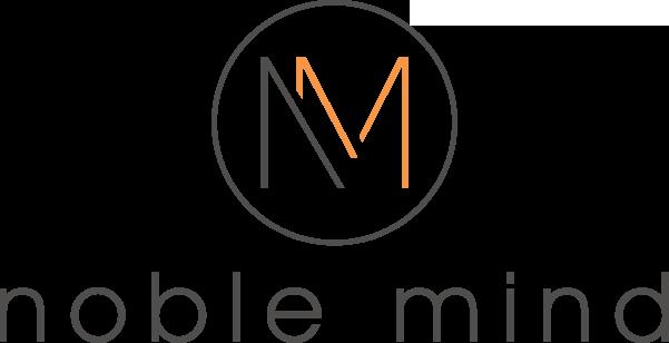 www.noblemind.net