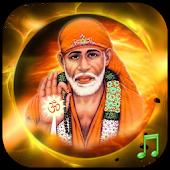 Sai Baba Bhakti Ringtones 2015