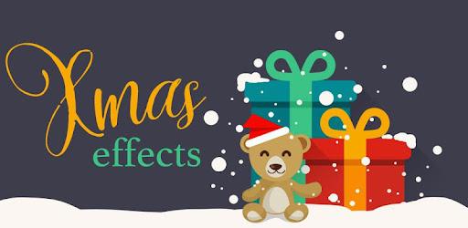 Weihnachtskarten Bilder Einfügen Kostenlos.Weihnachten Foto Rahmen Apps Bei Google Play