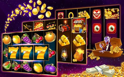 Slot machines - free casino slots games filehippodl screenshot 4