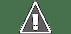 leiras magyar