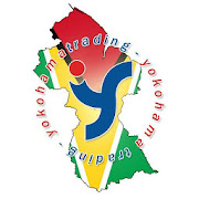 Yokohama Guyana