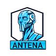 Antena View FF & Fire Hints
