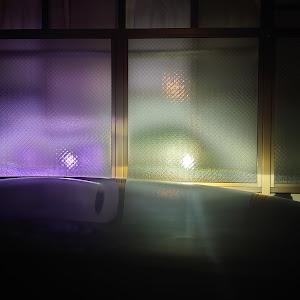 ロードスター NCECのカスタム事例画像 Kail403keさんの2020年11月13日20:34の投稿