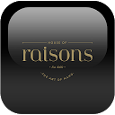 Raisons Privileges APK