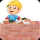 Learn masonry Download on Windows