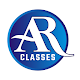 AJAY RANA CLASSES Download on Windows
