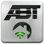 ABT HOME SMART Icon