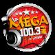 Download La Mega Barcelona For PC Windows and Mac