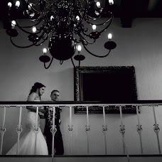 Wedding photographer Sven Soetens (soetens). Photo of 31.01.2018