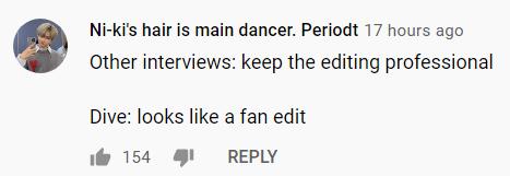 edit3