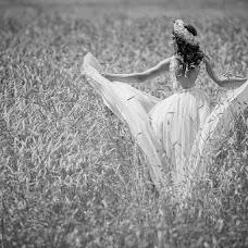 Wedding photographer Krzysztof Serafiński (serafinski). Photo of 13.06.2018