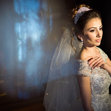 Свадебный фотограф Гурген Климов (gurgenklimov). Фотография от 18.04.2016