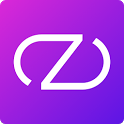 Zmed - Ordering for Pharmacy Retailers icon