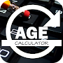 Age Calculator Free by Marsh Studio 1947 APK icon