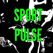 Sport Pulse Connection