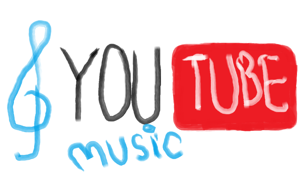 Image result for youtube music