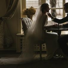 Wedding photographer Olga Fedorova (lelia). Photo of 05.03.2016