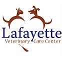 Lafayette Veterinary Care