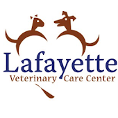 Lafayette Veterinary Care