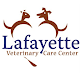 Lafayette Veterinary Care apk