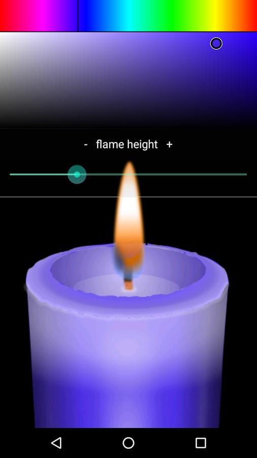 Mood Lighting mood light - android apps on google play