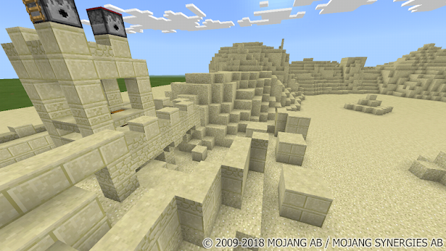 Minecraft Egypt Map.Download Egypt Survival Minecraft Map Apk Latest Version Game For