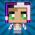 Avatar Creator for MineCraft