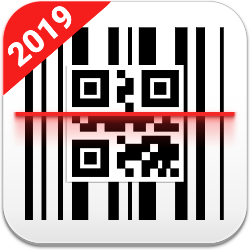 QR Code Scan & Barcode Scanner - Apps on Google Play