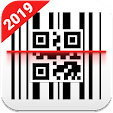 QR Code Sca.. file APK for Gaming PC/PS3/PS4 Smart TV